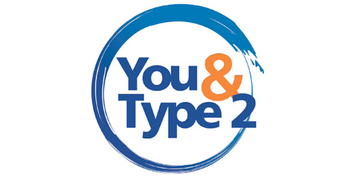 You and Type 2